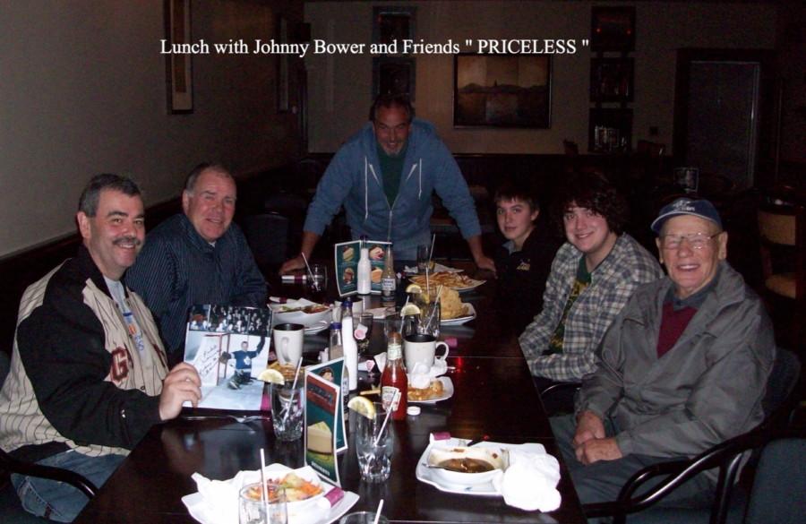 JohnnyBower900e