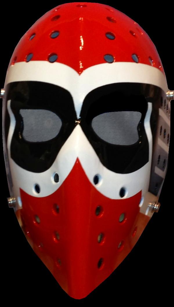wayne stephenson  u2013 thc vintage masks