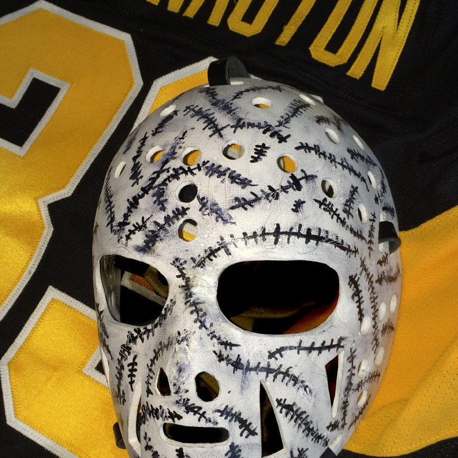cheevers900