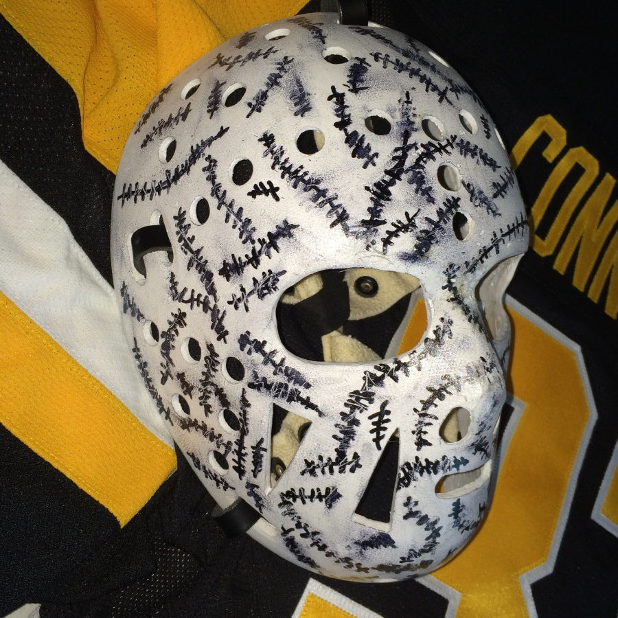 cheevers900d